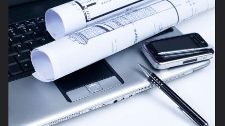 Quantity surveyors/estimators prepare cost estimates and plans